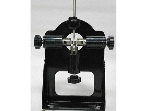 手拉式剥线机 SD-015