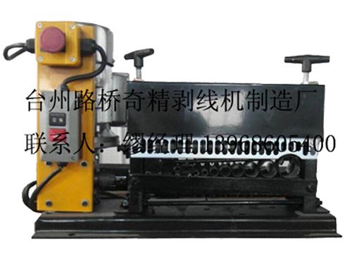 SD-038M
